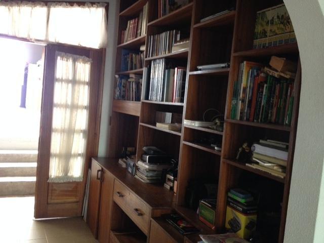 Casa Distrito Metropolitano>Caracas>La Tahona - Venta:239.497.000.000 Precio Referencial - codigo: 16-9648