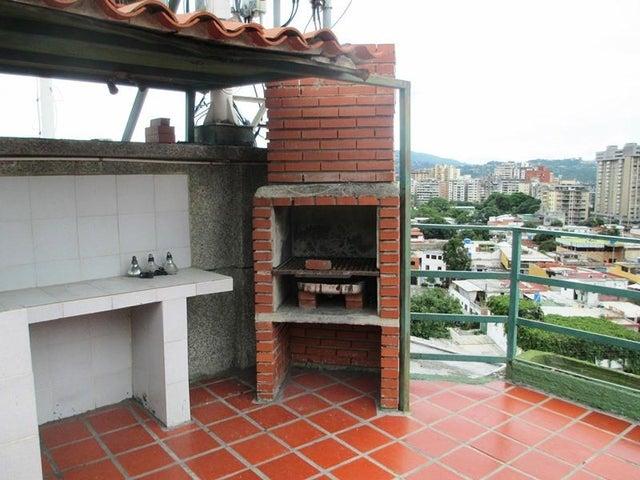 Apartamento Distrito Metropolitano>Caracas>Montecristo - Venta:39.122.000.000 Precio Referencial - codigo: 16-9138