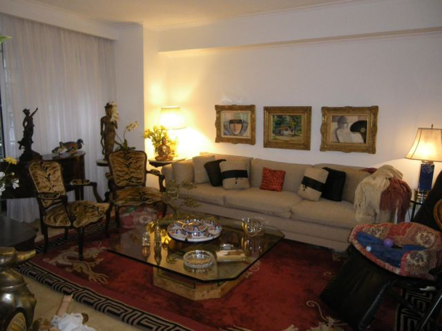 Apartamento Distrito Metropolitano>Caracas>Altamira - Venta:112.793.000.000 Bolivares Fuertes - codigo: 16-9019