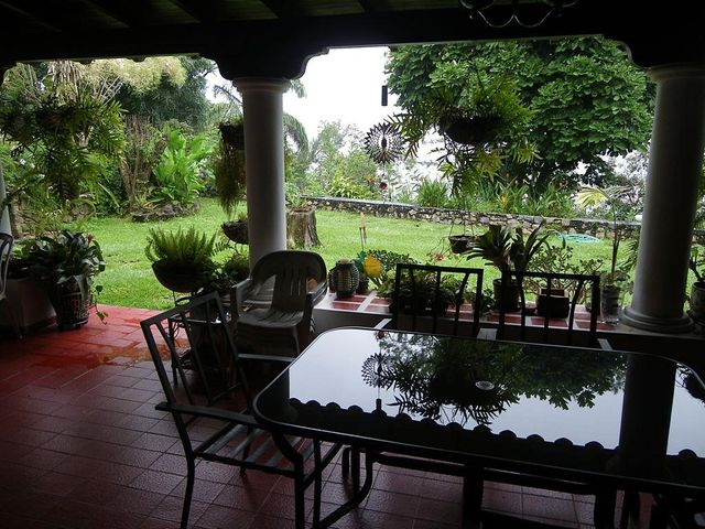Casa Distrito Metropolitano>Caracas>Cerro Verde - Venta:916.088.000.000 Precio Referencial - codigo: 16-9022