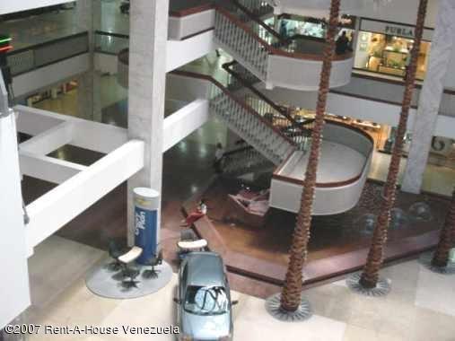 Oficina Distrito Metropolitano>Caracas>Chuao - Venta:225.706.000.000 Precio Referencial - codigo: 16-9029