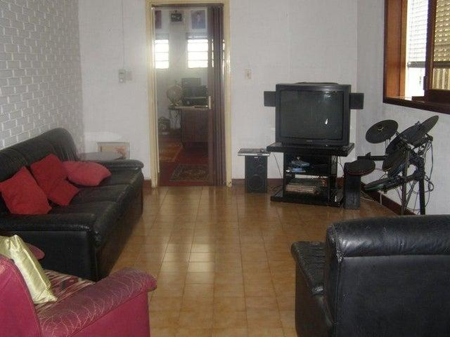 Casa Distrito Metropolitano>Caracas>San Roman - Venta:244.290.000.000 Precio Referencial - codigo: 16-9046