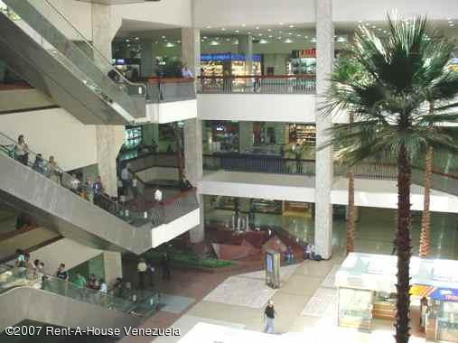 Local Comercial Distrito Metropolitano>Caracas>Chuao - Venta:1.250.000 Precio Referencial - codigo: 16-9050