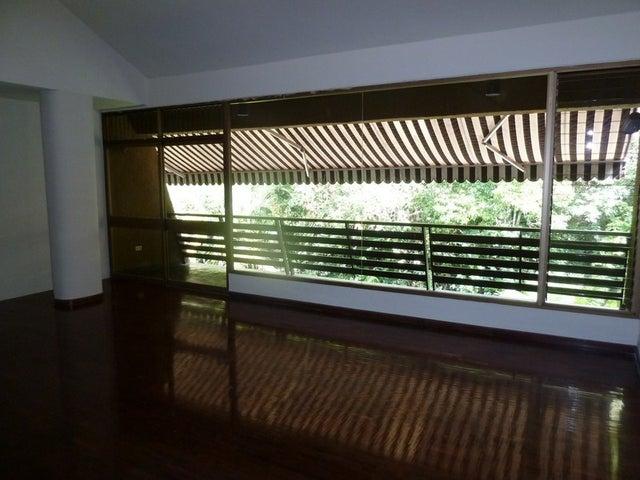 Apartamento Distrito Metropolitano>Caracas>Santa Rosa de Lima - Venta:351.186.000.000 Precio Referencial - codigo: 16-9062