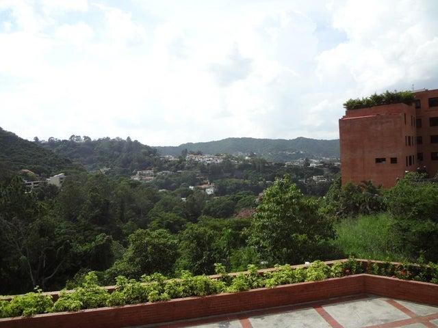 Apartamento Distrito Metropolitano>Caracas>El Peñon - Venta:240.754.000.000 Precio Referencial - codigo: 16-9072