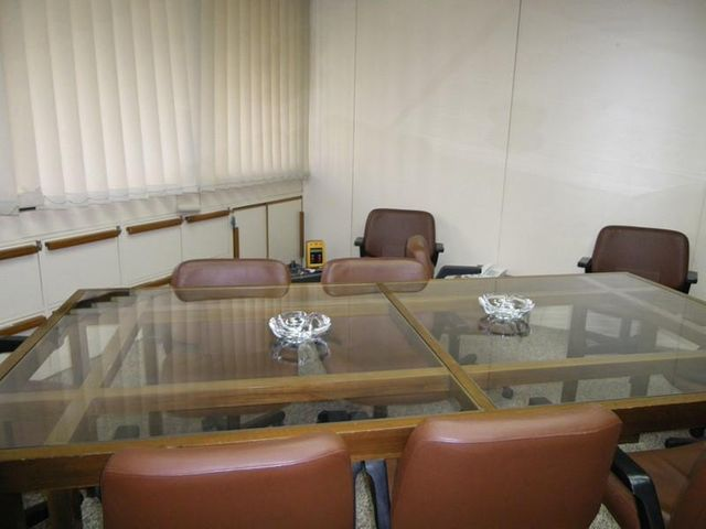 Oficina Distrito Metropolitano>Caracas>El Rosal - Venta:920.000 Precio Referencial - codigo: 16-9080
