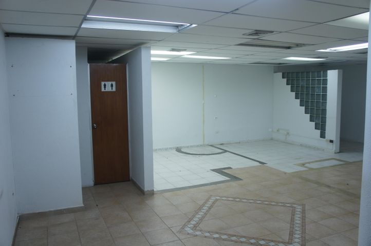 Apartamento Miranda>Guatire>Frutas Condominio - Venta:21.923.000.000 Bolivares Fuertes - codigo: 16-9114