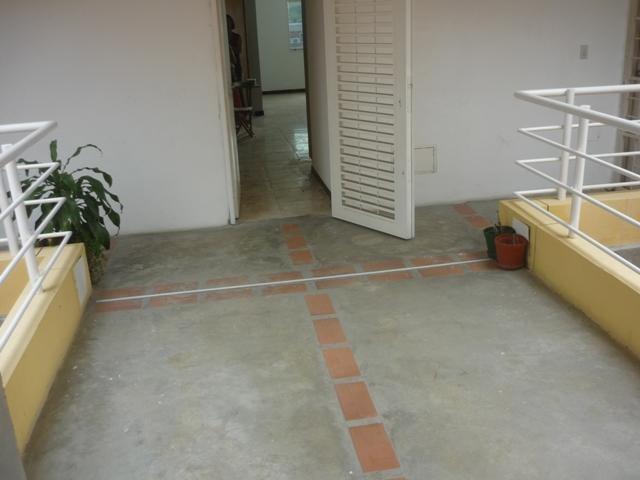 Apartamento Miranda>Guatire>Parque Habitad El Ingenio - Venta:8.137.000.000 Precio Referencial - codigo: 16-9125