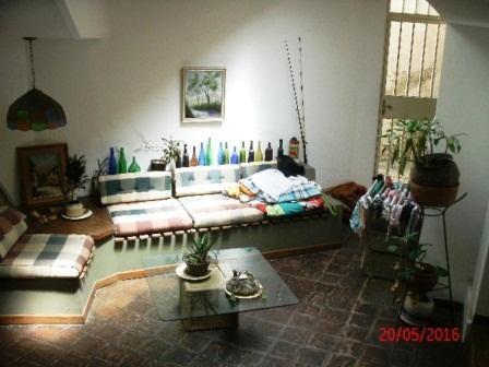 Apartamento Distrito Metropolitano>Caracas>Colinas de Bello Monte - Venta:79.211.000.000 Bolivares Fuertes - codigo: 16-9133