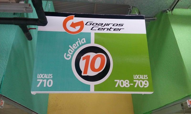 Local Comercial Carabobo>Valencia>Santa Rosa - Venta:5.500.000 Bolivares - codigo: 16-9144