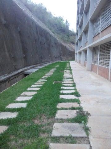 Apartamento Distrito Metropolitano>Caracas>El Encantado - Venta:20.202.000.000 Precio Referencial - codigo: 16-9146