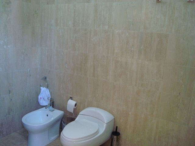 Apartamento Aragua>Maracay>La Soledad - Venta:91.609.000.000 Precio Referencial - codigo: 16-9152