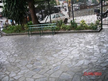Apartamento Distrito Metropolitano>Caracas>La California Norte - Venta:13.579.000.000 Bolivares Fuertes - codigo: 16-9155