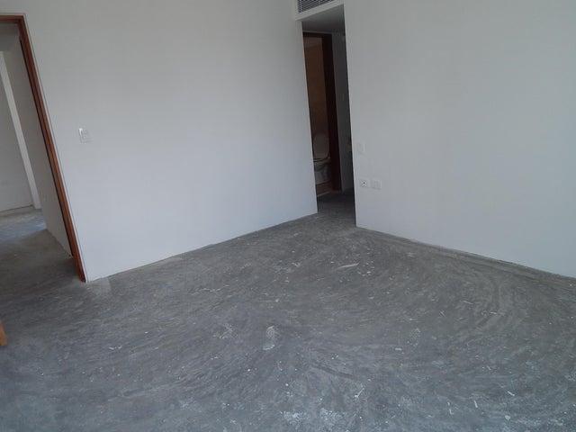 Apartamento Distrito Metropolitano>Caracas>Campo Alegre - Venta:326.138.000.000 Precio Referencial - codigo: 16-9539