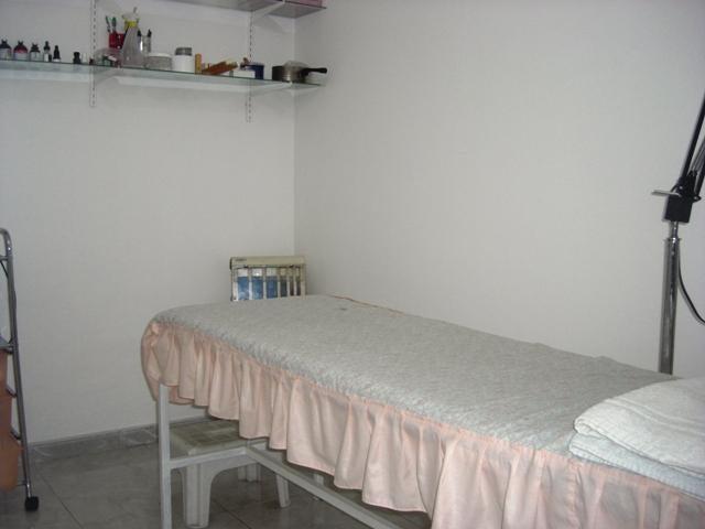 Apartamento Distrito Metropolitano>Caracas>Los Chorros - Venta:71.474.000.000 Precio Referencial - codigo: 16-9188