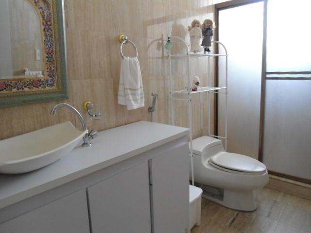Apartamento Zulia>Maracaibo>Tierra Negra - Venta:54.965.000.000 Precio Referencial - codigo: 16-9194