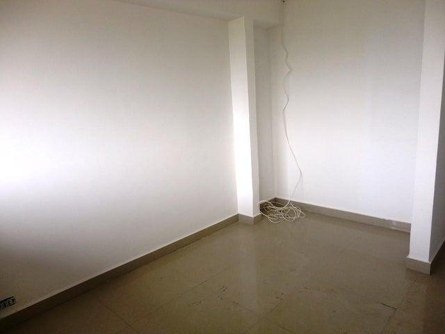 Apartamento Distrito Metropolitano>Caracas>Colinas de Santa Monica - Venta:61.073.000.000  - codigo: 16-9208
