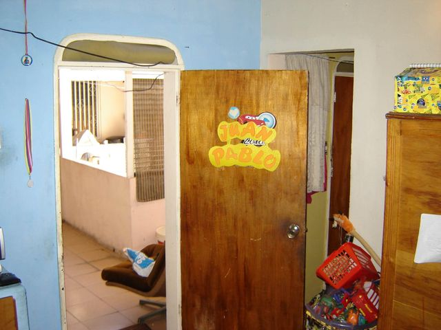 Casa Lara>Cabudare>El Trigal - Venta:50.000.000 Bolivares - codigo: 16-9206
