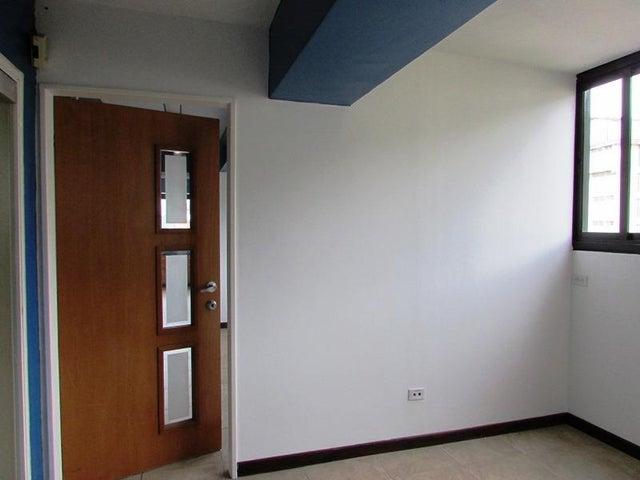 Oficina Distrito Metropolitano>Caracas>Los Caobos - Alquiler:366.000.000 Precio Referencial - codigo: 16-9240