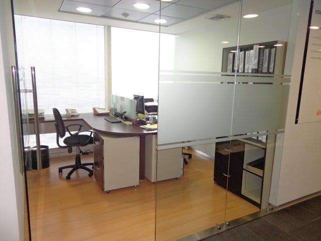 Oficina Distrito Metropolitano>Caracas>La Urbina - Venta:70.501.000.000 Bolivares - codigo: 16-9291