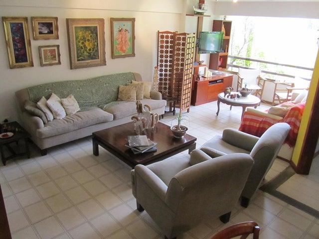 Apartamento Distrito Metropolitano>Caracas>Manzanares - Venta:96.202.000.000 Precio Referencial - codigo: 16-9302