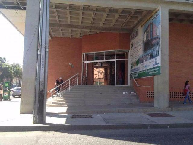 Local Comercial Lara>Barquisimeto>Parroquia Catedral - Venta:5.000 US Dollar - codigo: 16-9332