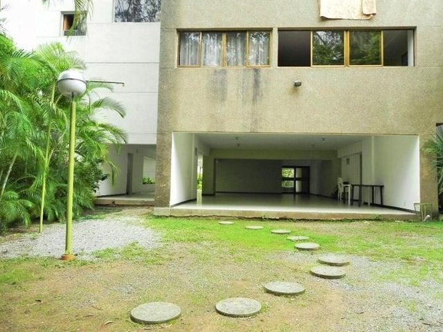 Apartamento Distrito Metropolitano>Caracas>El Peñon - Venta:61.673.000.000 Bolivares Fuertes - codigo: 16-9288