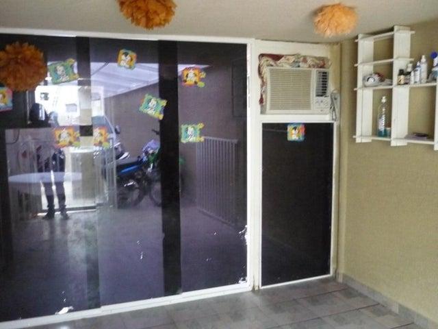 Casa Carabobo>Valencia>Trigal Centro - Venta:23.094.000.000 Bolivares - codigo: 16-9355