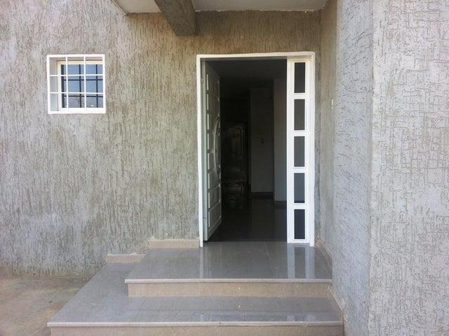 Townhouse Zulia>Cabimas>Ambrosio - Venta:23.296.000.000 Precio Referencial - codigo: 16-9324
