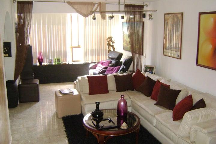 Apartamento Distrito Metropolitano>Caracas>La Urbina - Venta:30.536.000.000 Precio Referencial - codigo: 16-9333