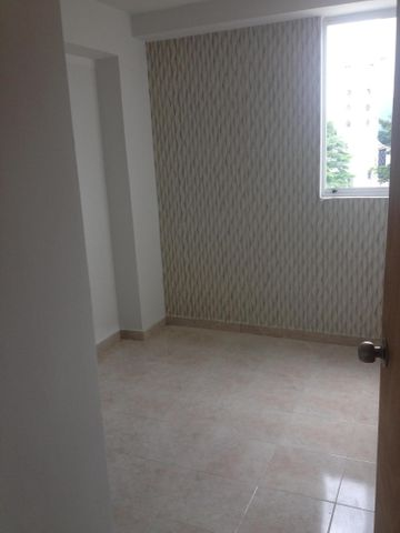 Apartamento Carabobo>Municipio San Diego>Monteserino - Venta:88.000.000 Bolivares Fuertes - codigo: 16-1548