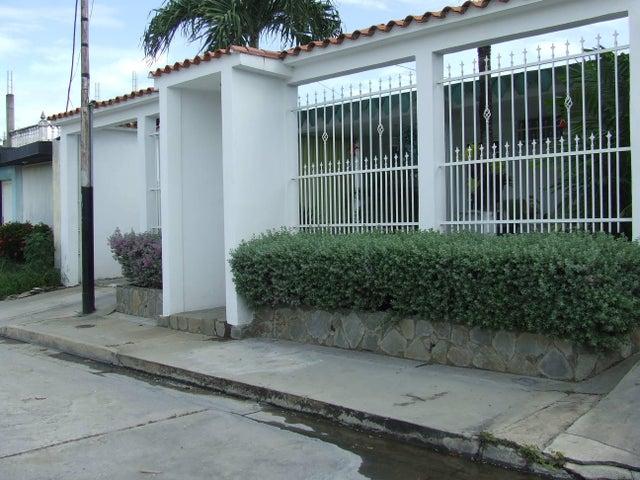 Casa Aragua>Cagua>Corinsa - Venta:16.490.000.000 Precio Referencial - codigo: 16-9336