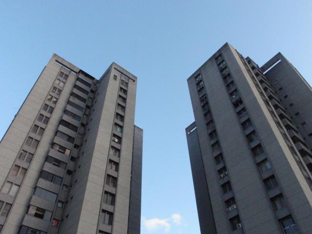 Apartamento Distrito Metropolitano>Caracas>La Boyera - Venta:105.000 Precio Referencial - codigo: 16-9357