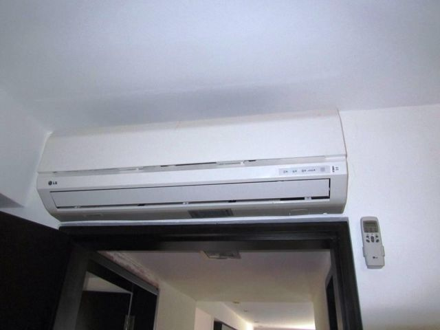 Apartamento Distrito Metropolitano>Caracas>La Boyera - Venta:350.000 US Dollar - codigo: 16-9360