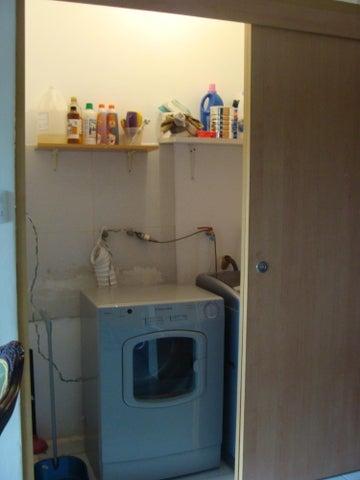 Apartamento Distrito Metropolitano>Caracas>La Union - Venta:45.141.000.000 Precio Referencial - codigo: 16-9649