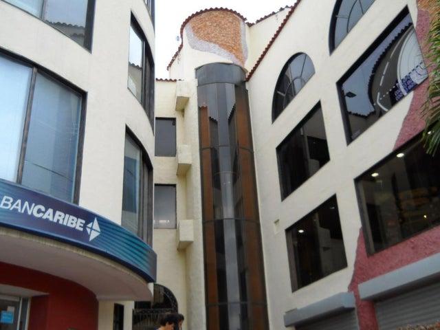Local Comercial Carabobo>Valencia>El Viñedo - Venta:55.000 Precio Referencial - codigo: 16-9380