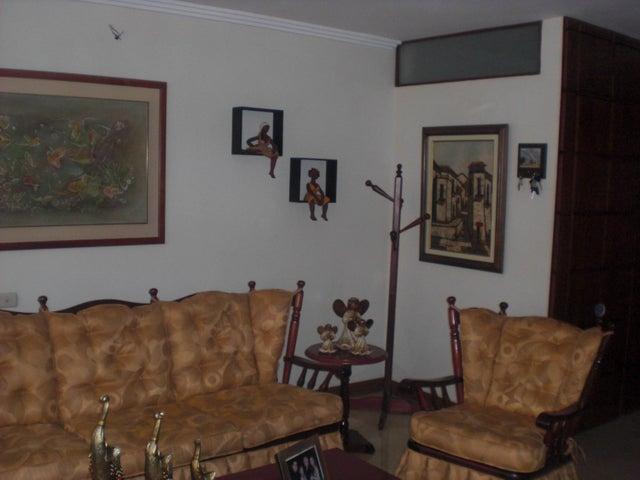 Apartamento Distrito Metropolitano>Caracas>Lomas de La Alameda - Venta:338.416.000.000 Precio Referencial - codigo: 16-9420