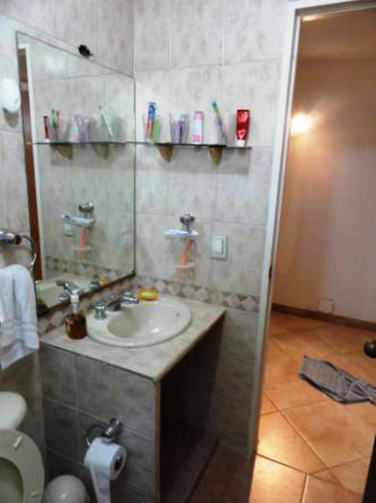 Apartamento Distrito Metropolitano>Caracas>Colinas de Los Ruices - Venta:47.637.000.000 Precio Referencial - codigo: 16-9556