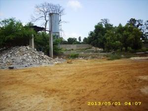 Galpon - Deposito Zulia>Maracaibo>Ciudadela Faria - Venta:152.681.000.000 Precio Referencial - codigo: 16-9472