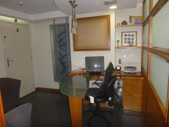 Oficina Distrito Metropolitano>Caracas>Macaracuay - Venta:150.471.000.000 Precio Referencial - codigo: 16-9551