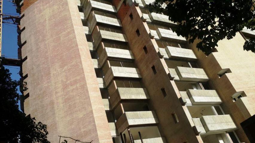 Apartamento Distrito Metropolitano>Caracas>El Rosal - Venta:15.656.000.000 Bolivares Fuertes - codigo: 16-9546