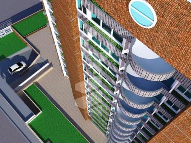 Apartamento Distrito Metropolitano>Caracas>El Rosal - Venta:41.529.000.000 Precio Referencial - codigo: 16-9546