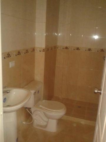 Apartamento Zulia>Maracaibo>Avenida Milagro Norte - Venta:17.100.000.000 Precio Referencial - codigo: 15-14235