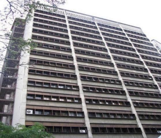 Oficina Distrito Metropolitano>Caracas>Los Palos Grandes - Venta:153.245.000.000 Precio Referencial - codigo: 16-9625