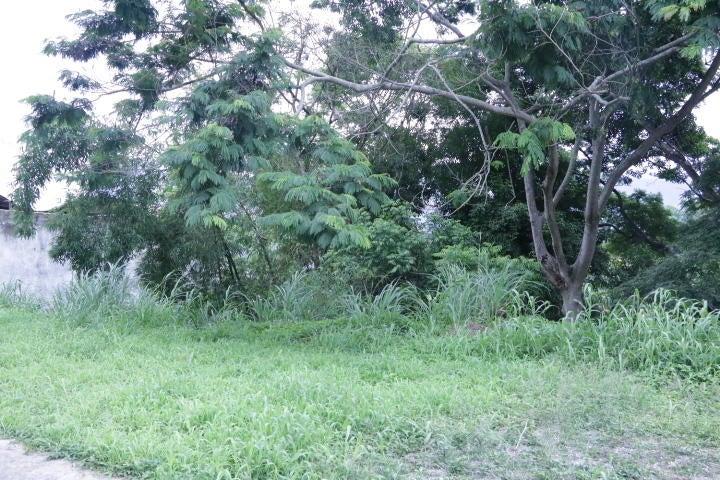 Terreno Distrito Metropolitano>Caracas>Macaracuay - Venta:88.968.000.000 Precio Referencial - codigo: 16-9753
