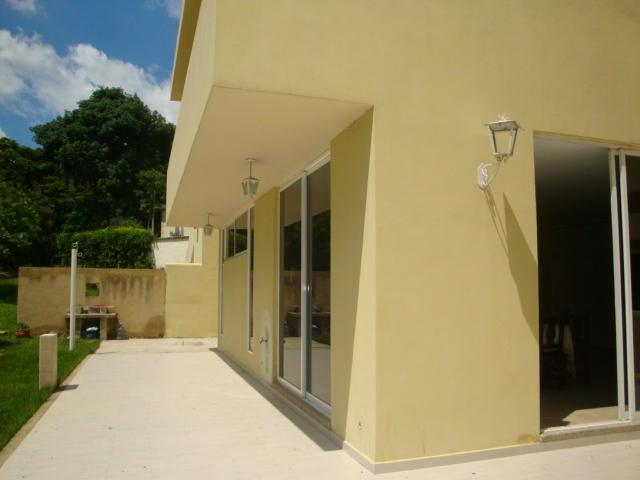 Casa Carabobo>Valencia>Hato Royal - Venta:339.476.000.000 Bolivares - codigo: 16-9658