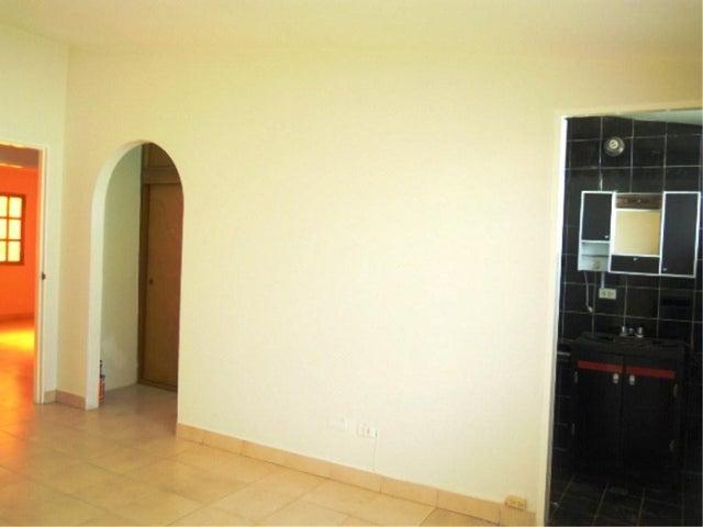 Casa Falcon>Punto Fijo>Puerta Maraven - Venta:47.500.000 Bolivares - codigo: 16-9671