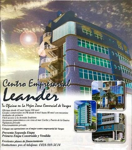 Oficina Vargas>La Guaira>Maiquetia - Venta:303.523.000.000 Precio Referencial - codigo: 16-9691