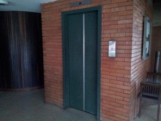 Apartamento Distrito Metropolitano>Caracas>Chuao - Venta:33.543.000.000 Bolivares Fuertes - codigo: 16-9696