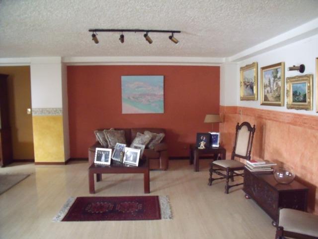 Apartamento Distrito Metropolitano>Caracas>Miranda - Venta:147.510.000.000 Precio Referencial - codigo: 16-9774